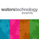 Waters Europe 2019 Download on Windows