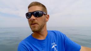 Mutiny on the Water thumbnail
