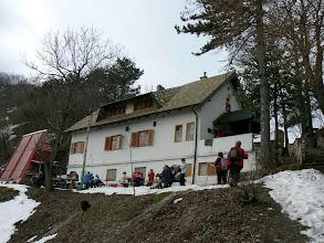 Photo: NA OŠTRCU