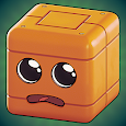 Marvin The Cube apk