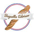 Baguette Advisor
