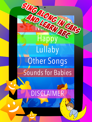 音樂必備免費app推薦|BabyTrax - 婴儿睡觉歌曲線上免付費app下載|3C達人阿輝的APP