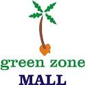 Green Zone Mall icon
