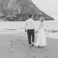 Hochzeitsfotograf Jana Hermann (hermannjana). Foto vom 03.08.2018