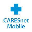 CARESnet Mobile icon