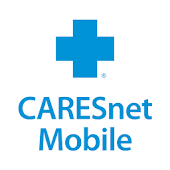 CARESnet Mobile
