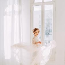 Wedding photographer Svetlana Struzhenko (struzhenko). Photo of 23.05.2018