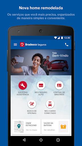 Bradesco Assistência Dia&Noite for PC