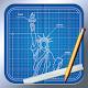 Blueprint 3D Download on Windows
