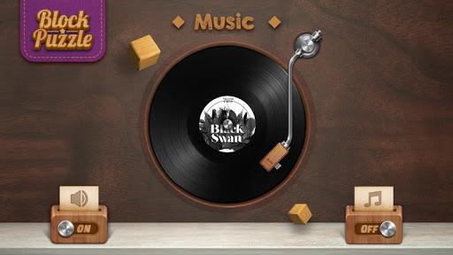 Wood Block - Music Box 9.0 screenshots 8