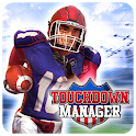 Touchdown Manager icon