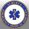 AHS EMS Medical Protocols icon