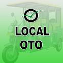 Local OTO icon
