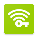WiFi Password Recovery - Viewer icon