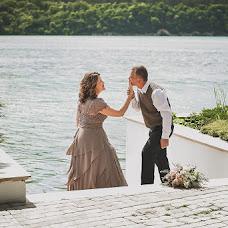 Wedding photographer Lena Cheriot (lenachariot). Photo of 22.05.2017