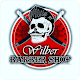Download Wilber Barber Shop For PC Windows and Mac