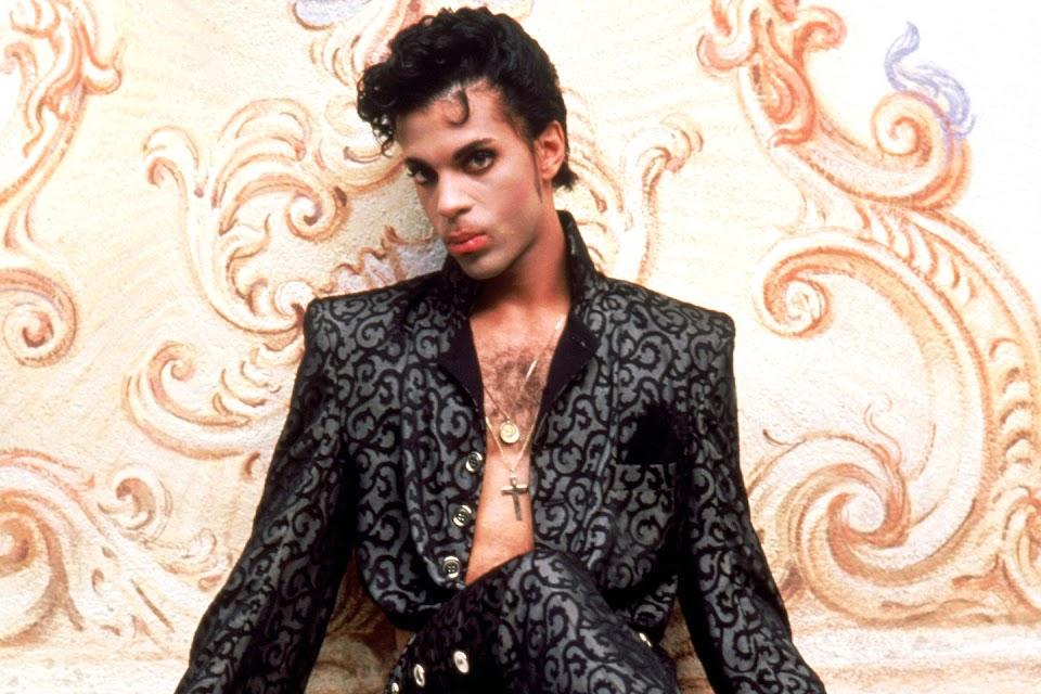 t-prince-obituary