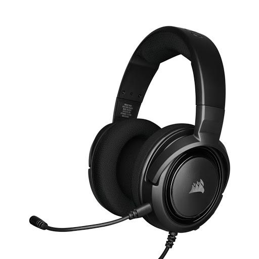Tai-nghe-Corsair-HS35-Stereo-Carbon---CA-9011195-AP-1.jpg