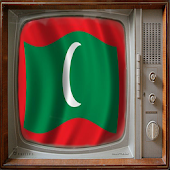 TV Sat Maldives Info