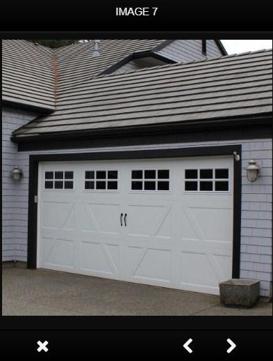 Classic Garage Door Android Apps On Google Play