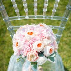 Wedding photographer Yuliya Parfenova (SundayPhotoDuet). Photo of 19.03.2017