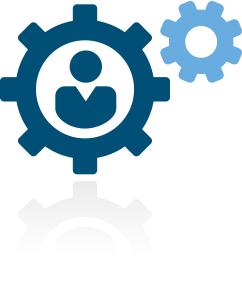 Suppinger Management - Bild Strategie