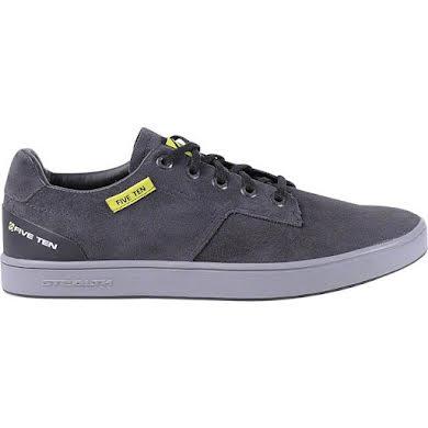 Five Ten Sleuth Flat Pedal Shoe