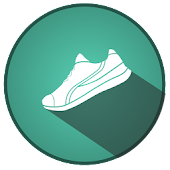 Pedometer Calories Map WalkLog