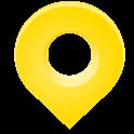 Forniture carburanti Caserta icon