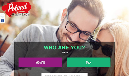 from Braylon dating agencies in poland