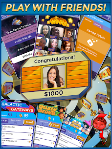 Big Time Cash. Make Money Free Apk Latest Version Download For Android 10