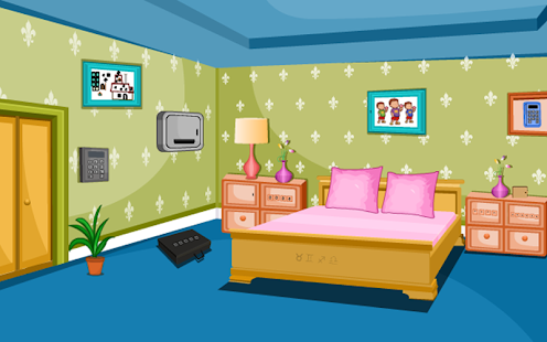3d Room Escape Puzzle Livingroom 3 Android Apps On