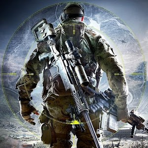 Sniper: Ghost Warrior  hack