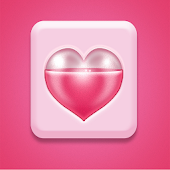 Love Hot Girls Android APK Download Free By Marks Duan