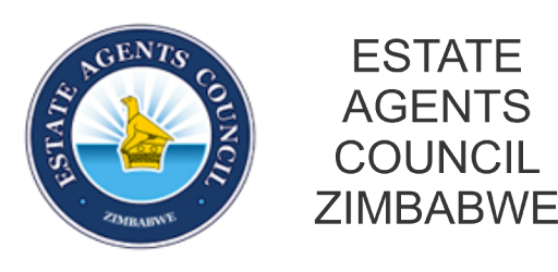 EAC ZIMBABWE - Apps on Google Play