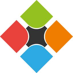 driveyourtools logiciel de tracabilité francais saas