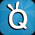 Quizkampen PREMIUM icon