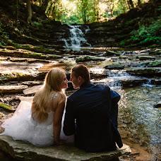 Bröllopsfotograf Sebastian Srokowski (patiart). Foto av 09.11.2018