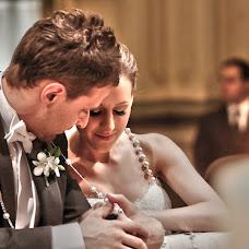 Wedding photographer Memo Treviño (trevio). Photo of 14.09.2015