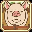 養豬場 icon