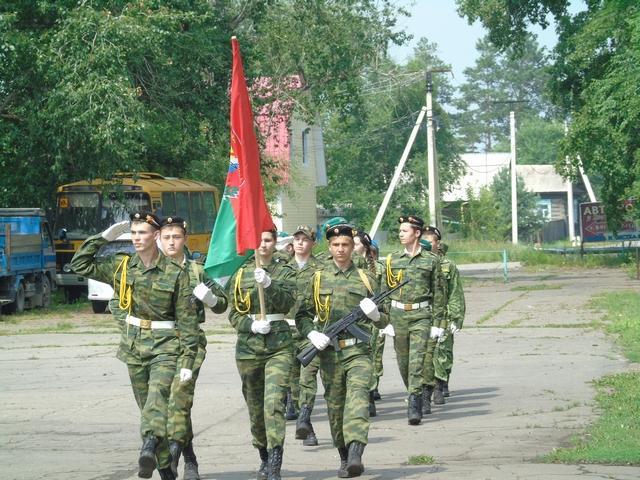 http://ivanovka-dosaaf.ru/images/dsc03073.jpg