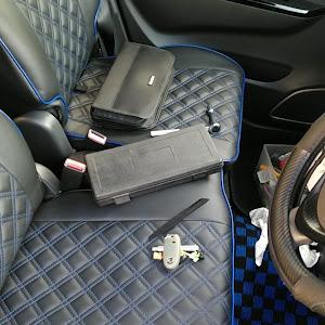 フレアカスタムスタイル MJ34S XT-4WDのカスタム事例画像 MJ34Sさんの2019年07月12日20:44の投稿