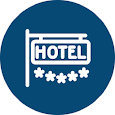 Hotel Booking apk