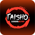 Taisho Sushi y San Juan De Roma icon