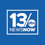 13News Now - WVEC  Icon