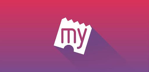 Bookmyshow Tiket Bioskop Dan Event Aplikasi Di Google Play