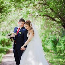 Wedding photographer Yuriy Karpov (yuriikarpov). Photo of 06.08.2017