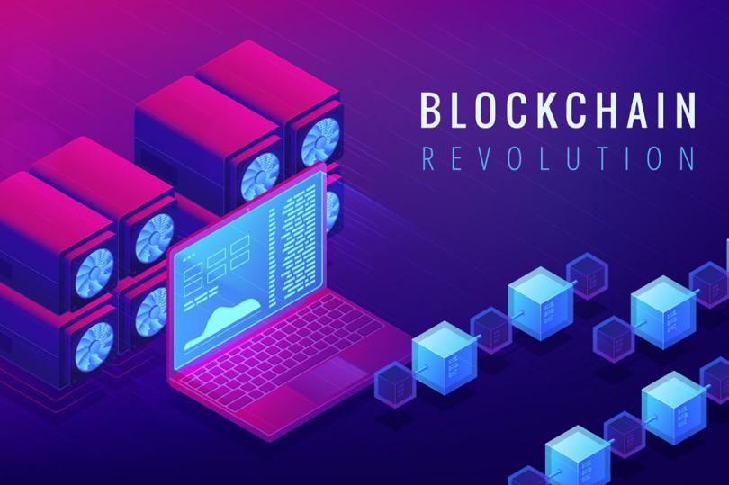 blockchain usa ethereum