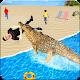 Hungry Crocodile Simulator Attack (game)