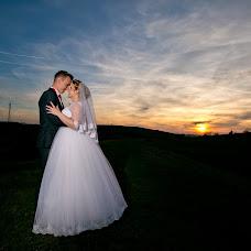 Wedding photographer Ruben Cosa (rubencosa). Photo of 06.11.2017